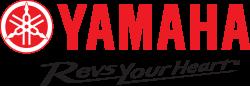 Yamaha at Got Gear Motorsports