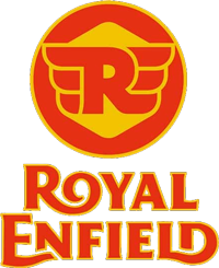 Royal Enfield at Bumput Harley-Davidson of Memphis