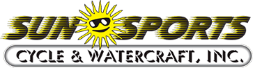 Sun Sports Cycle & Watercraft, Inc.