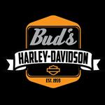 Bud's Harley-Davidson in Evansville, Indiana
