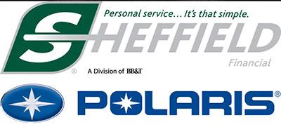 Sheffield by Polaris Financing