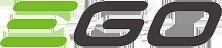 EGO Power Equipment LN Equipment and Powersports Inventory Burgaw NC