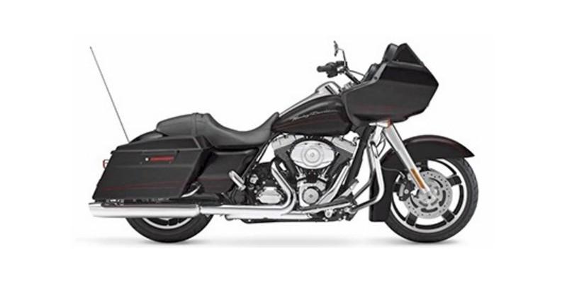 2013 Harley-Davidson Road Glide Custom at RG's Almost Heaven Harley-Davidson, Nutter Fort, WV 26301