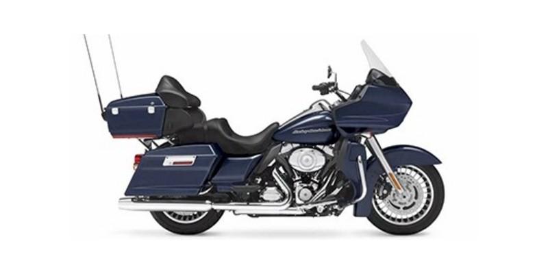2013 Harley-Davidson Road Glide Ultra at Palm Springs Harley-Davidson®
