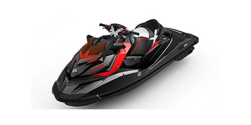 2014 Sea-Doo RXP™ X 260 at Jacksonville Powersports, Jacksonville, FL 32225
