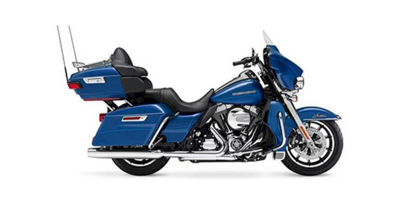 2015 Harley-Davidson Electra Glide Ultra Limited Low at Outlaw Harley-Davidson