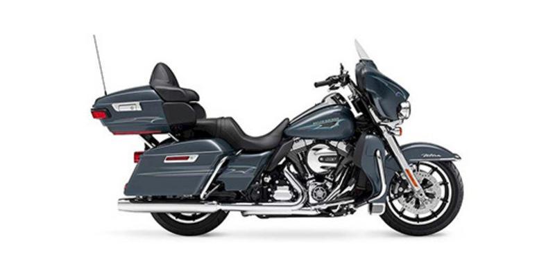 2015 Harley-Davidson Electra Glide Ultra Classic Low at Legacy Harley-Davidson