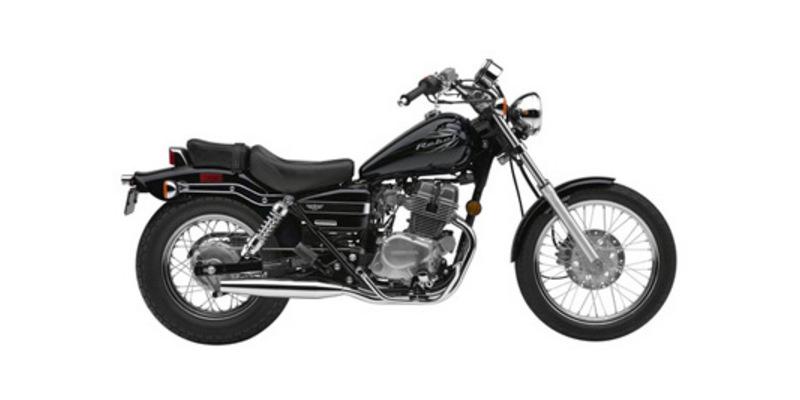2015 Honda Rebel Base at Thornton's Motorcycle - Versailles, IN
