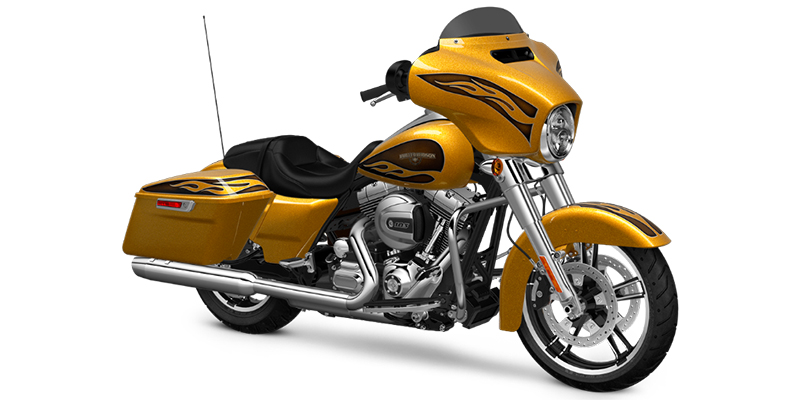 2016 Harley-Davidson Street Glide Base at Destination Harley-Davidson®, Tacoma, WA 98424
