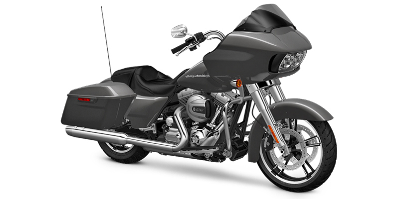 2016 Harley-Davidson Road Glide Base at Destination Harley-Davidson®, Tacoma, WA 98424