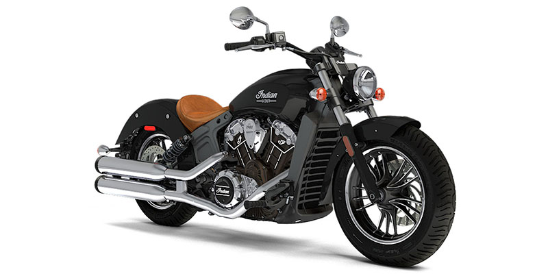 Scout®  at Sloan's Motorcycle, Murfreesboro, TN, 37129