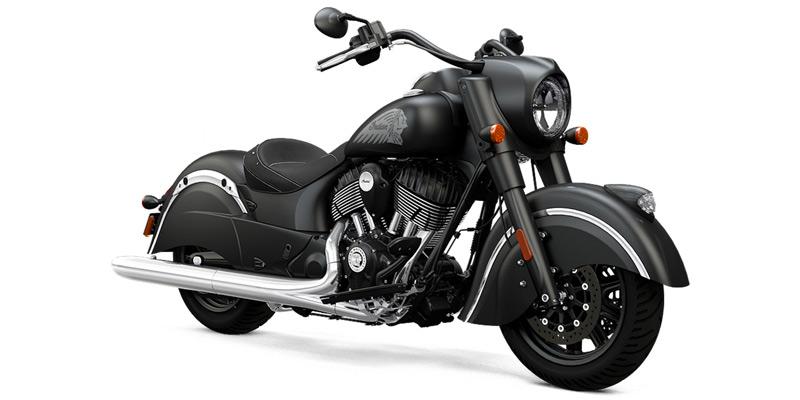 Chief® Dark Horse® at Sloan's Motorcycle, Murfreesboro, TN, 37129