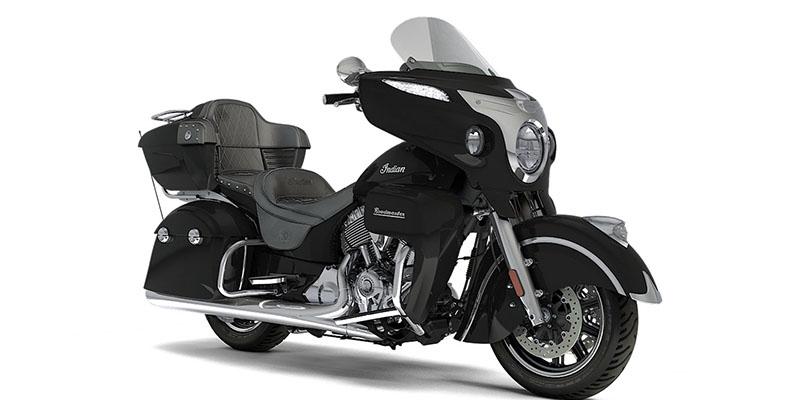 Roadmaster®  at Sloan's Motorcycle, Murfreesboro, TN, 37129