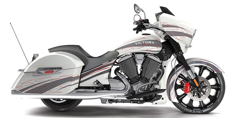Magnum® X-1 at Reno Cycles and Gear, Reno, NV 89502