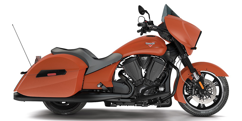 Cross Country®  at Kent Powersports of Austin, Kyle, TX 78640