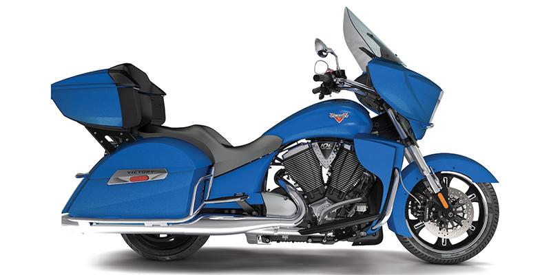 Cross Country Tour® at Reno Cycles and Gear, Reno, NV 89502