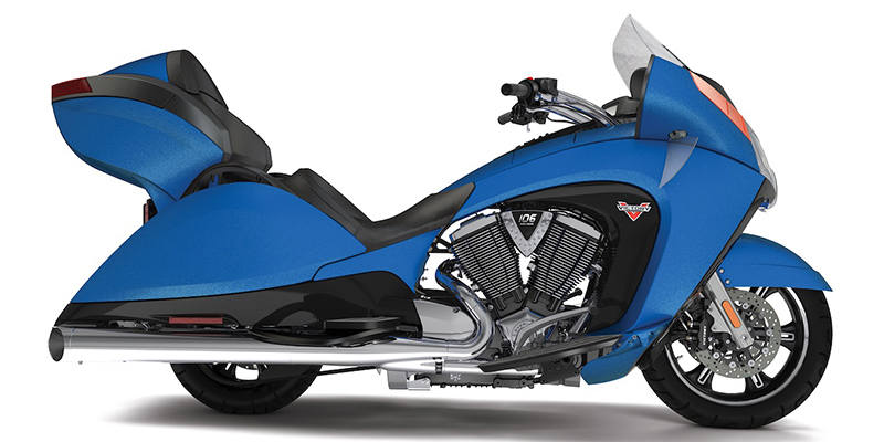 Vision®  at Reno Cycles and Gear, Reno, NV 89502
