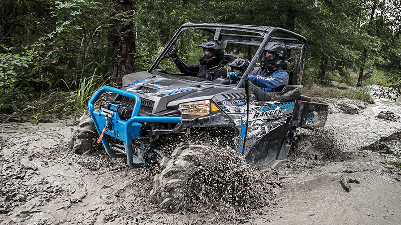 2017 polaris ranger xp 1000 eps high lifter edition reno cycles and gear. Black Bedroom Furniture Sets. Home Design Ideas
