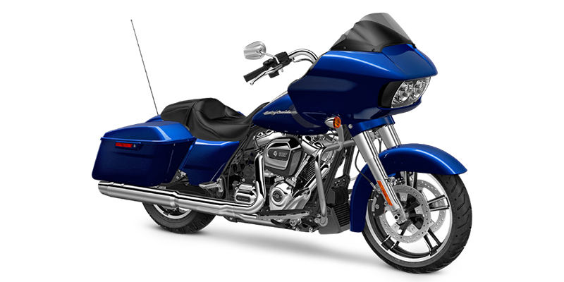 2017 Harley-Davidson Road Glide Special at High Plains Harley-Davidson, Clovis, NM 88101