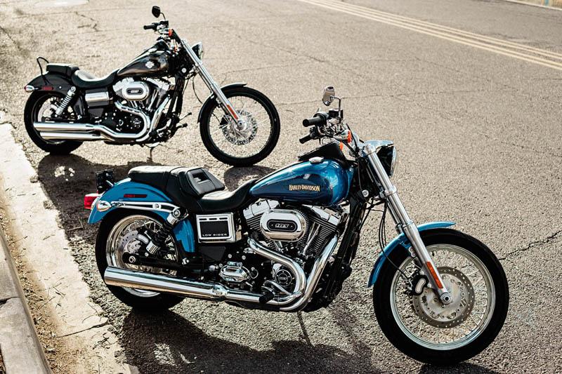 Harley Dyna Wide Glide >> 2017 Harley Davidson Dyna Wide Glide Indianapolis Southside