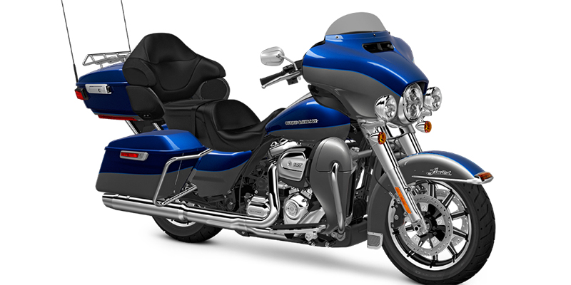 2017 Harley-Davidson Electra Glide Ultra Limited Low at Destination Harley-Davidson®, Tacoma, WA 98424
