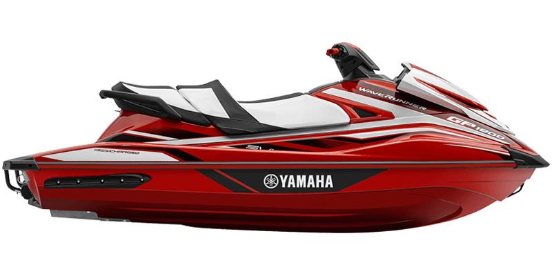 Yamaha at Kent Powersports of Austin, Kyle, TX 78640