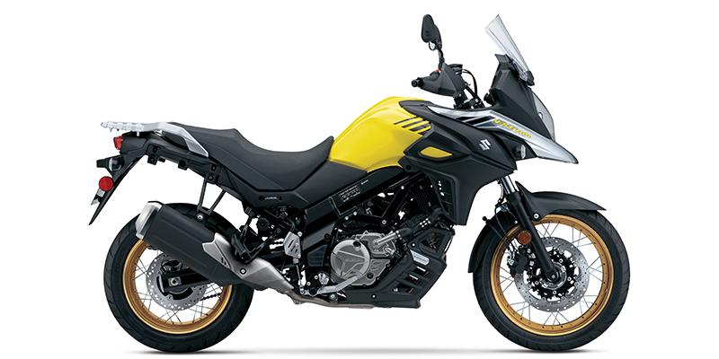 2017 Suzuki Motorcycle Factory Showroom Santa Fe Motor