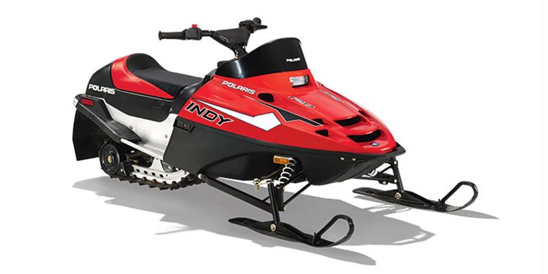 Snowmobile at Reno Cycles and Gear, Reno, NV 89502