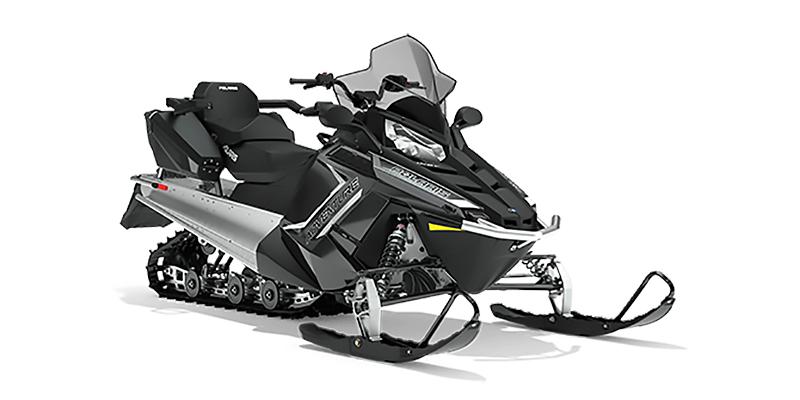 Indy® Adventure 550 144