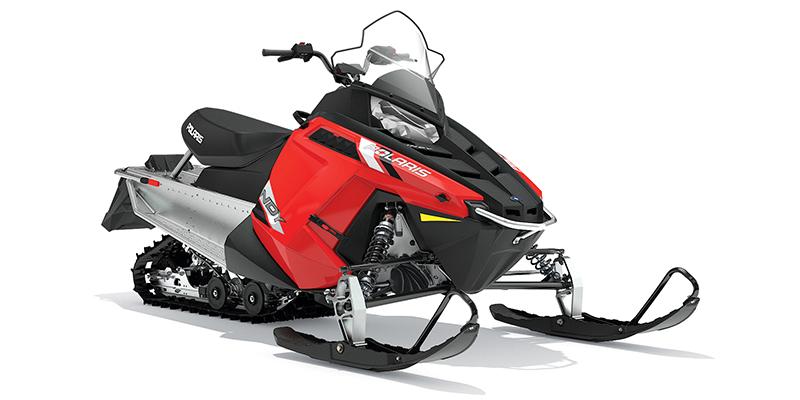 Indy® 550 at Kent Powersports of Austin, Kyle, TX 78640