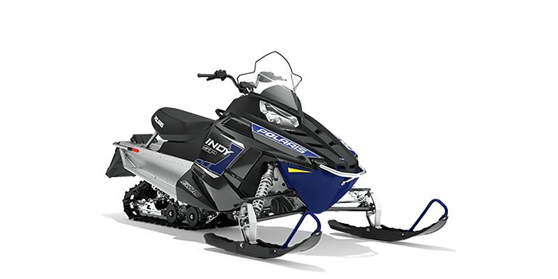 Indy® SP 600