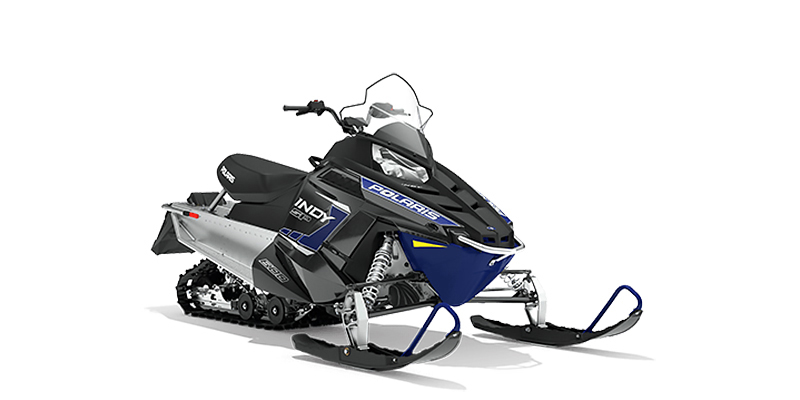 600 Indy® SP at Kent Powersports of Austin, Kyle, TX 78640