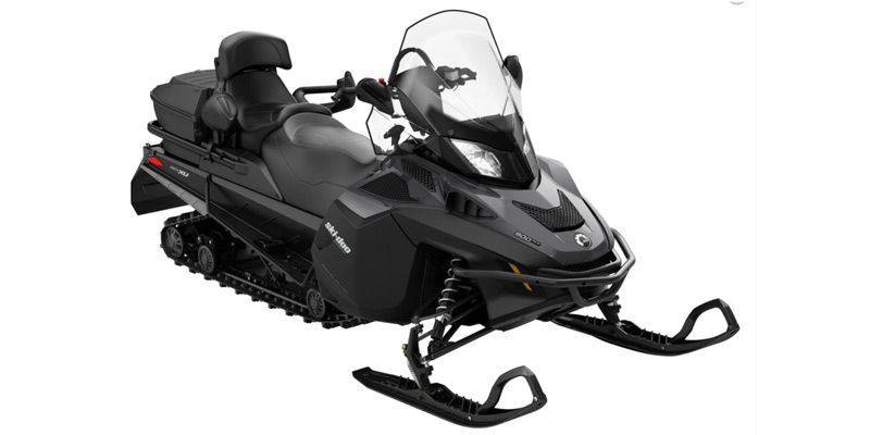 Expedition® SE 900 ACE at Hebeler Sales & Service, Lockport, NY 14094