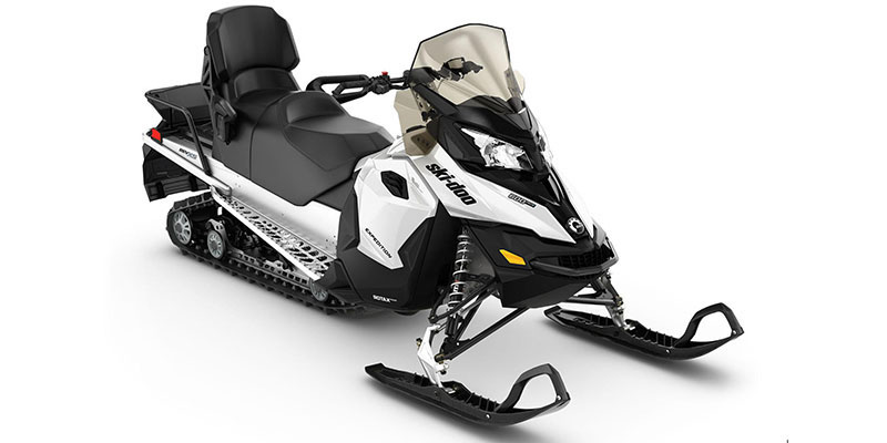 Expedition® Sport 600 ACE at Hebeler Sales & Service, Lockport, NY 14094