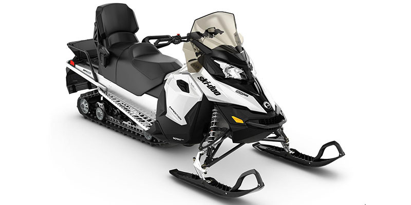 Expedition® Sport 900 ACE at Hebeler Sales & Service, Lockport, NY 14094