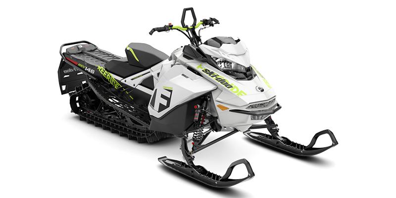 Freeride™ 146 850 E-TEC at Waukon Power Sports, Waukon, IA 52172