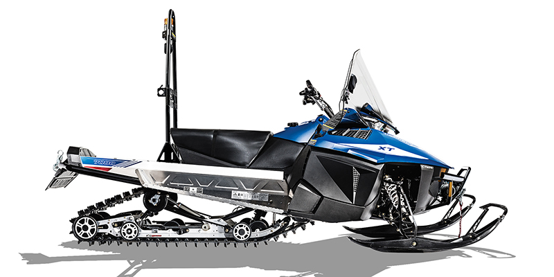 2018 Arctic Cat Bearcat® 7000 XT GS at Lincoln Power Sports, Moscow Mills, MO 63362