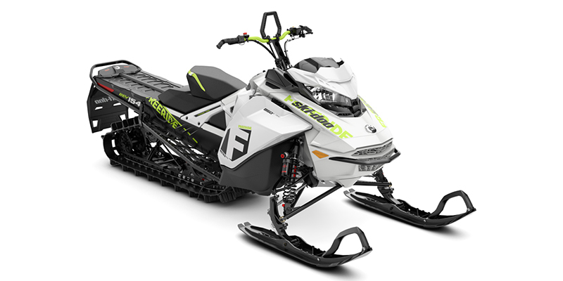 Freeride™ 165 850 E-TEC® at Waukon Power Sports, Waukon, IA 52172