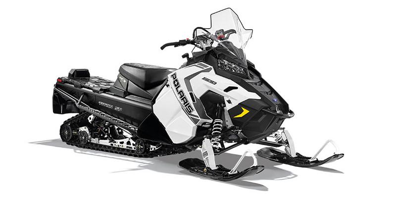 TITAN™ 800 SP 155