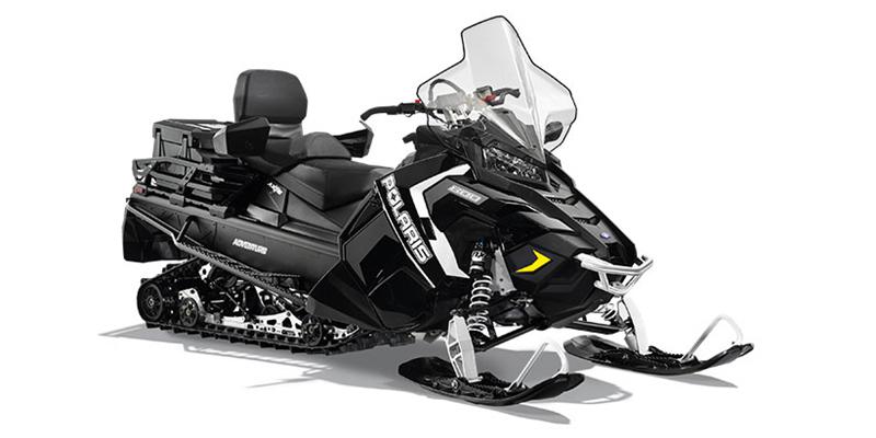 TITAN™ 800 Adventure 155