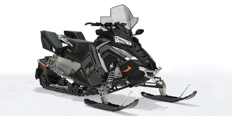600 Switchback® Adventure at Kent Powersports of Austin, Kyle, TX 78640
