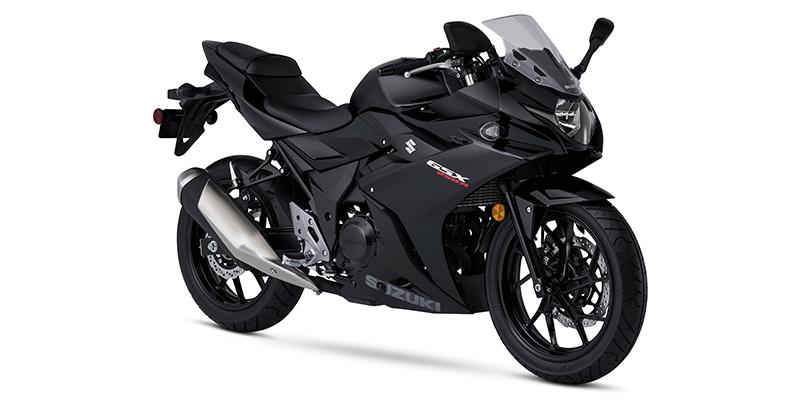 Motorcycle at Sloan's Motorcycle, Murfreesboro, TN, 37129