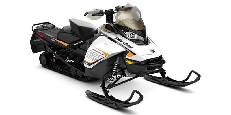 Renegade® Adrenaline 850 E-TEC®  at Waukon Power Sports, Waukon, IA 52172