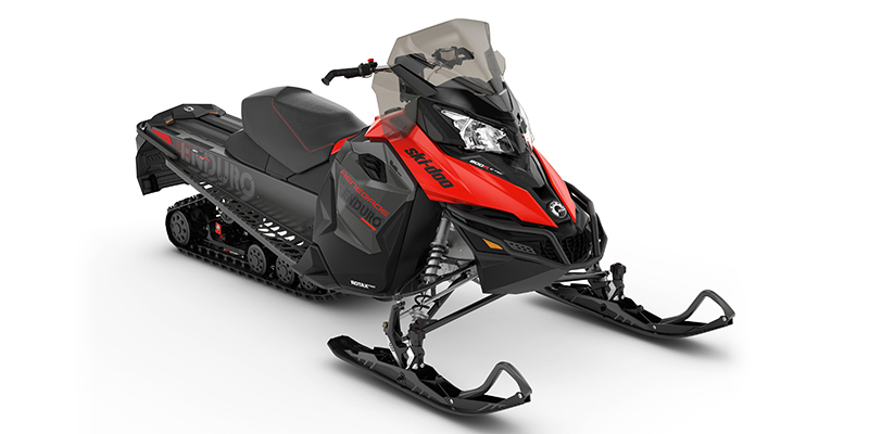 Renegade® Enduro 800R E-TEC® at Waukon Power Sports, Waukon, IA 52172