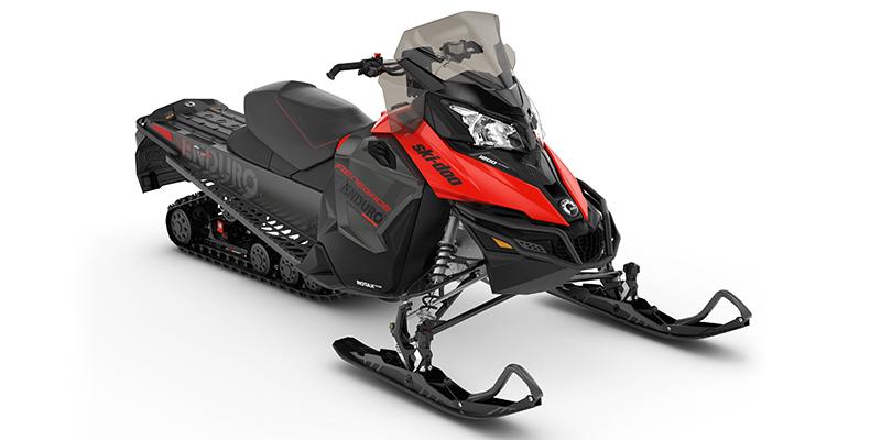 Renegade® Enduro 1200 4-TEC® at Waukon Power Sports, Waukon, IA 52172
