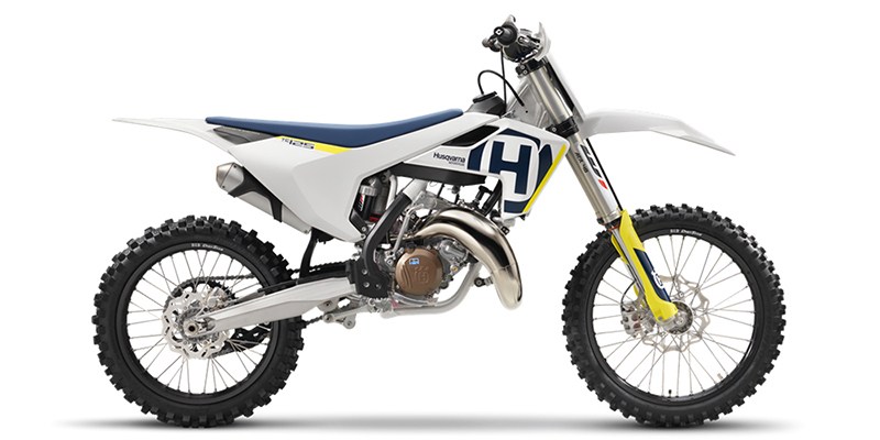 TC 125 at Mungenast Motorsports, St. Louis, MO 63123