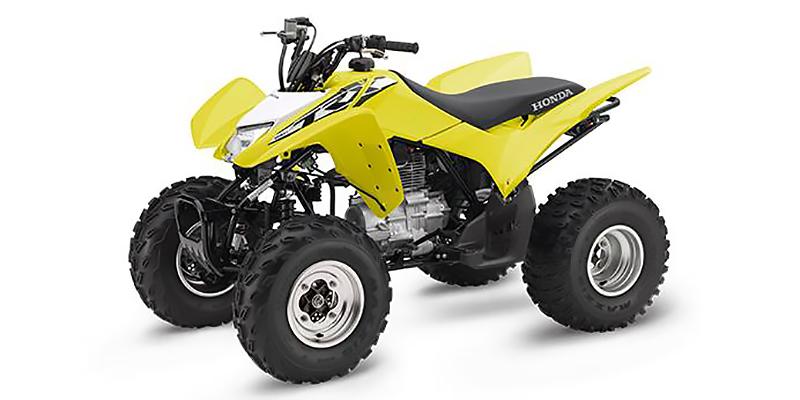 TRX® 250X at Kent Powersports of Austin, Kyle, TX 78640