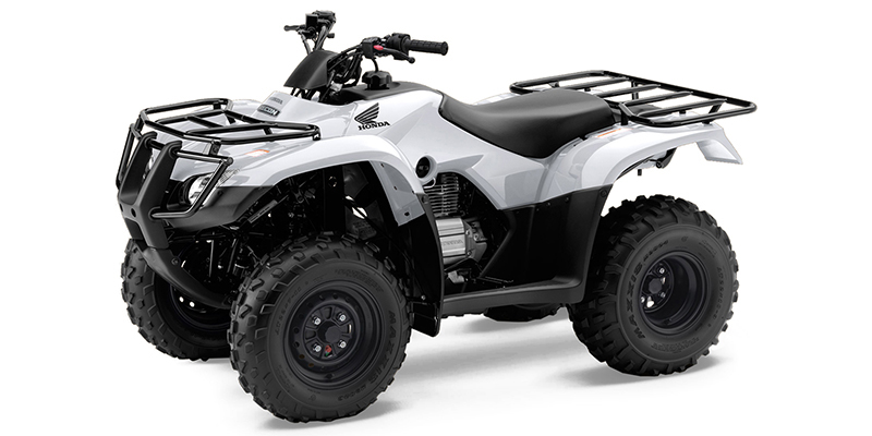 FourTrax Recon® ES at Kent Powersports of Austin, Kyle, TX 78640