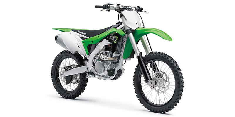 Motorcycle at Kawasaki Yamaha of Reno, Reno, NV 89502