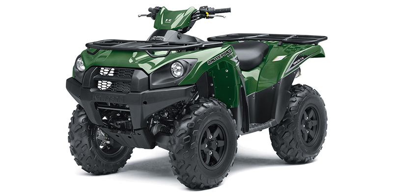 Kawasaki at Sloans Motorcycle ATV, Murfreesboro, TN, 37129